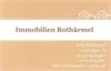 Immobilien Rothärmel
