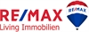 RE/MAX Berlin Karow (Belvesta Immo GmbH Co. KG)