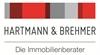 Hartmann & Brehmer GmbH & Co.KG