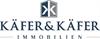 Käfer&Käfer Immobilien GmbH
