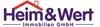 Heim & Wert Immobilien GmbH