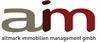 Altmark Immobilien Management GmbH