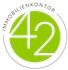 Immobilienkontor42 KG