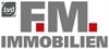 F.M. Frank Meyer GmbH & Co. Immobilien KG