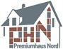 Premiumhaus Nord