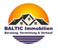 Baltic Immobilien