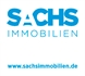 Sachs-Immobilien