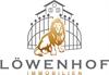 Löwenhof Immobilien