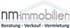 nm-immobilien