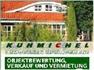 Kuhmichel Immobilien Management
