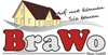 Brawo Haus GmbH