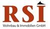 RSI Wohnbau & Immobilien GmbH