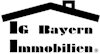IG Bayern Immobilien UG (haftungsbeschränkt)