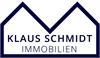 Klaus Schmidt Immobilien