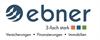 Ebner Versicherungs- und Immobiliemakler GmbH