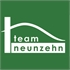 teamneunzehn Immobilienmanagement GmbH & Co KG