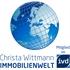 Christa Wittmann Immobilienwelt