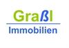 Graßl - Immobilien