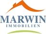 Marwin Immobilien