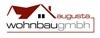 Augusta Wohnbau GmbH