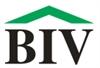 BIV GmbH Immobilienhaus für Baden-Württemberg seit 1977