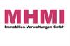 MHMI Immobilien-Verwaltungen GmbH