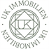 UK Immobilien GmbH