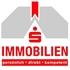 Sparkasse Westholstein/Immobilienvermittlung
