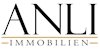 Anli Immobilien