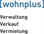 WOHNPLUS GmbH & Co. KG