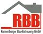 Ronnenberger Bau-Betreuung GmbH