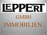 Leppert GmbH