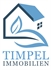 Timpel Immobilien