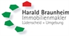 Harald Braunheim Immobilienmakler