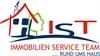 Immobilien Service Team