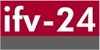 ifv-24