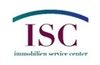 ISC-Hamburg