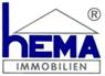 Hema Immobilien GmbH