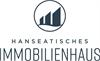 Hanseatisches Immobilienhaus GmbH