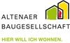 Altenaer Baugesellschaft AG