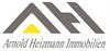 Arnold Heizmann Immobilien