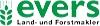 Evers Nachfolger Land- und Forstmakler GmbH