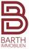 Barth Immobilien Kelheim