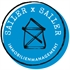 Sailer & Sailer Immobilienmanagement GmbH