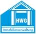 HWG Gesellschaft für Haus-, Wohnungs- und Grundbesitz mbH