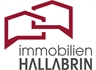 IMMOBILIEN HALLABRIN GmbH