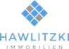 Hawlitzki-Immobilien