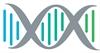 OE-Verwaltungs GmbH