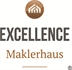 EXCELLENCE Maklerhaus