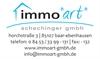 """immo""""art"""" schechinger gmbh"""